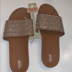 BLINGED slides